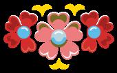 Logotipo-SBA-Flores