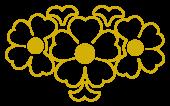 Logotipo-SBA-Flores-amarillas